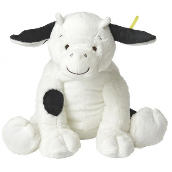 05d9d196529a07 Happy Horse witte koe 31 cm bij Speelgoed voordeel, altijd de ...